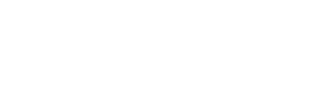 Strippers Phonebook Logo